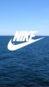nike wallpapers hashtag images on gramunion explorer