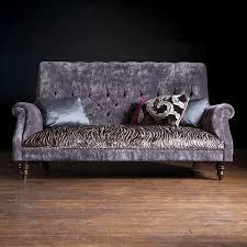 John John Sofa by John Sankey Holkham Grand Sofa Stocktons Designer Furniture