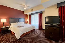 Comfort Inn Southeast Denver Hotel Hampton Denver Tech Center Centennial Co Booking Com