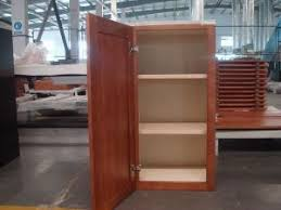 Frameless Kitchen Cabinets Manufacturers by Kitchen Cabinets Wooden Kitchen Cabinet Flat Packed Cabinets