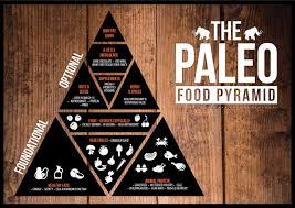 paleo diet for primal strength welcome on ergomax u0027s blog