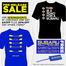 logo subaru png subaru one love shirt and this is a road for a subaru shirt pre