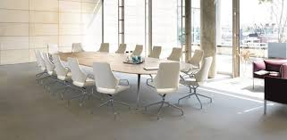 Office Boardroom Tables Office Furniture Boardroom Tables Meeting Room Table Chairs