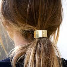 hair clasps 328 best hair accessories images on hair accessories