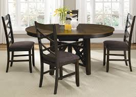 Dining Tables With 4 Chairs Dining Room Table Best Wayfair Dining Table Wayfair Dining Table
