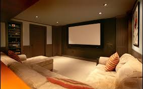 acoustical treatments master thread page 320 avs forum home