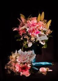 Quinceanera Bouquets Pauls Flower Boutique 1800 Haltom Rd Haltom City Tx 76117