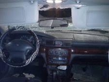 2003 Chrysler Sebring Interior Interior Mirrors For Chrysler Sebring Ebay