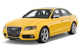 2010 audi a1 2010 geneva auto show coverage new car reviews