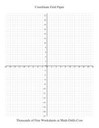 worksheet plotting coordinates worksheets quadrant graph awesome