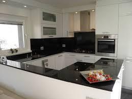 granitplatten küche die besten 25 granitplatten ideen auf auffahrt