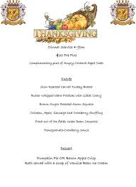 thanksgiving dinner fort lauderdale fort lauderdale fine dining instadinings us
