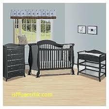Convertible Crib Changer Combo Crib Changer Combo Crib Changer Holidaysale Club
