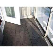 floor design amusing small front porch decoration using home