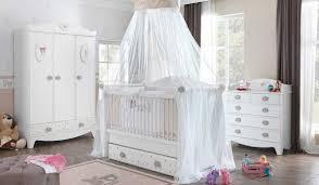 baby bedroom sets baby bedroom sets archives confort furniture