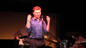 singing telegram baltimore hire kieran quinn kerekes pop singer in hempstead new york