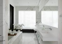 Marble Bathroom Ideas by Bathroom Porcelain Marble Countertops Composite Shower Walls