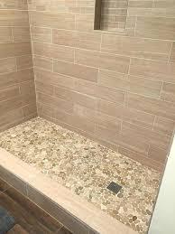 master bathroom shower tile ideas shower wall tile ideas rippletech co