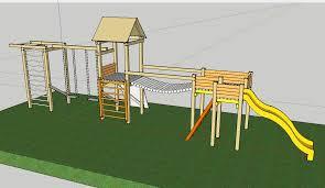 diy kids playground diy kids playground project jono udrio