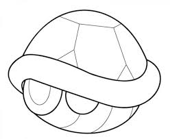 12 coloring images drawings coloring sheets