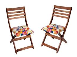 Folding Lounge Chair Design Ideas Wonderful How To Upholster Folding Chair Seats With Cloth Napkins