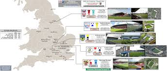 Football Conference Table Eng Non League Billsportsmaps