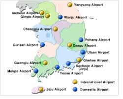 geoje foreign resident association in okpo south korea travel