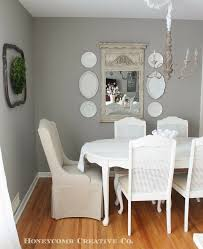 Neutral Dining Rooms 2017 Grasscloth Wallpaper Neutral Dining Rooms 2017 Grasscloth Wallpaper