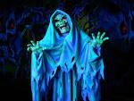 Ghost Blasters II | Sally Corporation
