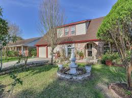 Houses For Rent In Houston Texas 77089 11023 Sageburrow Drive Houston Tx 77089 Greenwood King Properties