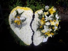 flowers for funerals funeral flowers and floral tributes in east london kirkham flowers