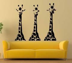 safari living room picture safari decorations for living room 2017