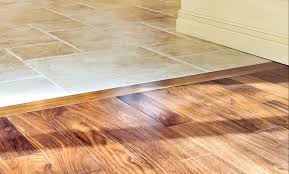 flooring installations in harrisburg pa alone eagle remodeling