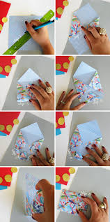 make a gift card how to make an origami envelope for a gift card the yuppie