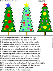 christmas activities coloring and drawing worksheets