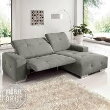 sofa mit relaxfunktion zweisitzer sofa mit relaxfunktion 61 with zweisitzer sofa mit