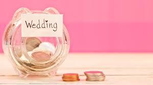 wedding loan how to arrange finance for a royal wedding fashion industry network