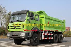 cheapest brand buy best sale brand china dump truck with cheapest price 6