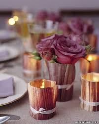 table centerpiece ideas 81 cool fall table decorating ideas shelterness
