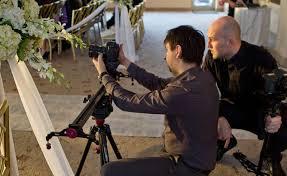 wedding videographers wedding videographer videographer for weddingswedding photo