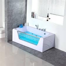 l shaped bathroom vanity for sale l shaped bathtub door l shaped full size of l shaped bathroom vanity cabinet l shaped corner bathroom vanity l shaped bathtub