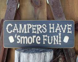 Fire Pit Signs by Welcome To Our Firepit Wood Signs Firepit Sign Camping