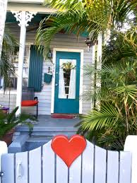 cute key west houses lady of the cakes
