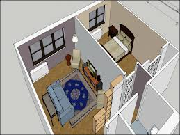Small Room Layouts Living Room Qh Interior Inspiring Charming Help Layout Bedroom