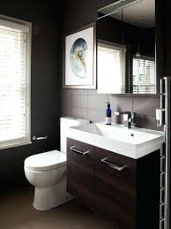 ideas for new bathroom bathroom design tiles india new of stock photography image