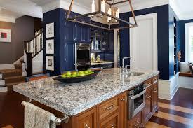 best quartz color for white kitchen cabinets all about quartz countertops this house
