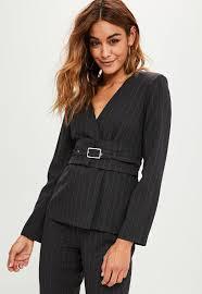 work clothes women u0027s office wear missguided