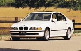 2000 bmw 528i price used 2000 bmw 5 series for sale pricing features edmunds