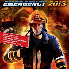 emergency 2013 cd key compare prices