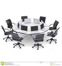 round office table and chairs office admirable office table desk home office office tables and